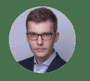 6th Kazan OIC Youth Entrepreneurship Forum