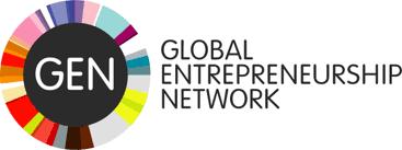 YBH Entrepreneurship Investment Summit, 2019