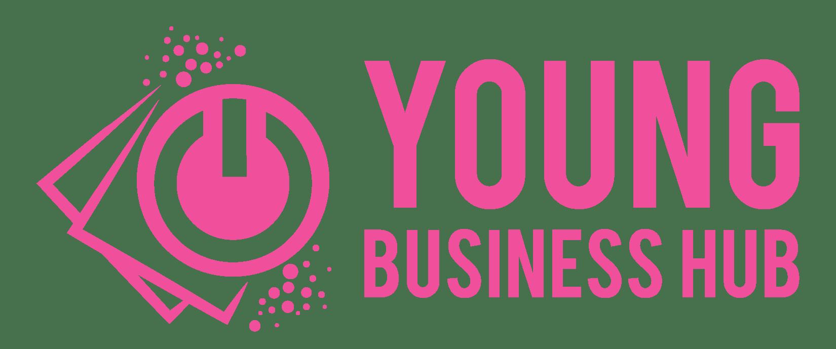 Startups Subpage