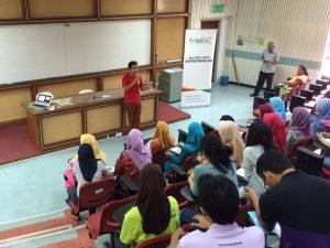 Magic Malaysia 5
