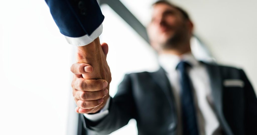 hr-business-partner-1024x538