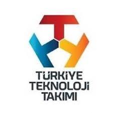 TakeOff Istanbul: International Startup Summit, 2019