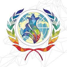 The 5th Kazan OIC Youth Entrepreneurship Forum