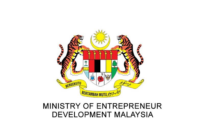 Cyberjaya Innovation Enterpreneurship Center