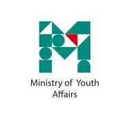 3rd Kazan OIC Youth Entrepreneurship Forum