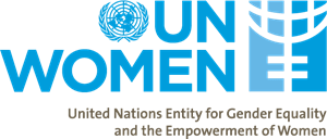 Young Women Entrepreneurs as Drivers of SDGS