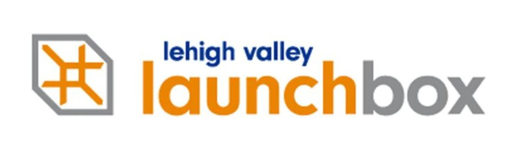Lehigh-Valley-LaunchBox-cropped
