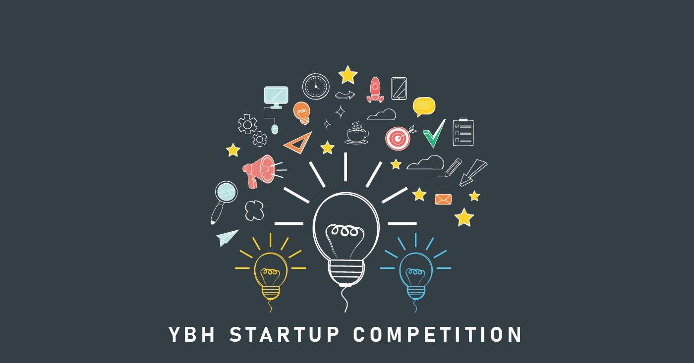 ybh startup 2