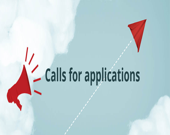 calls-for-applications