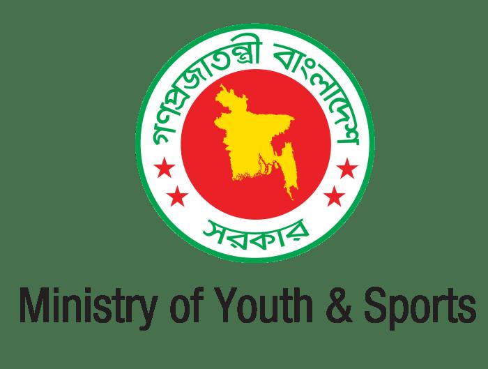 Dhaka Entrepreneurship, Skills & Employment Camp