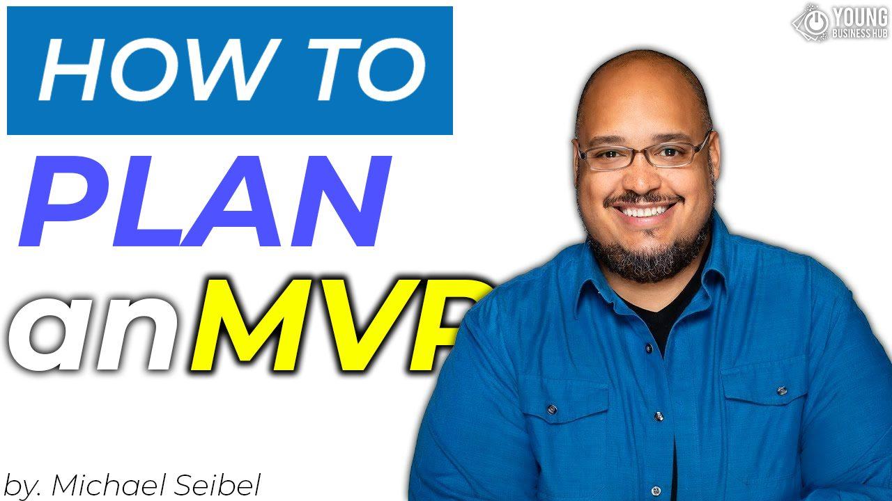 How To Plan MVP