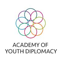 7th Kazan OIC Youth Entrepreneurship Forum